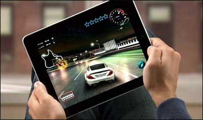 jeux sur tablette-vs-ordinateur