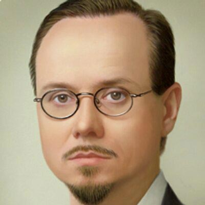 Mark-Ryden-Portrait