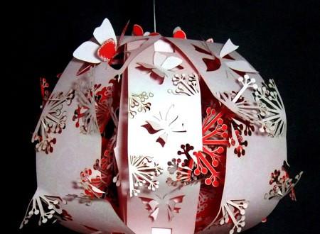 olivia cheung - light-bulb-packaging