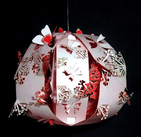 light bulb packaging d olivia cheung