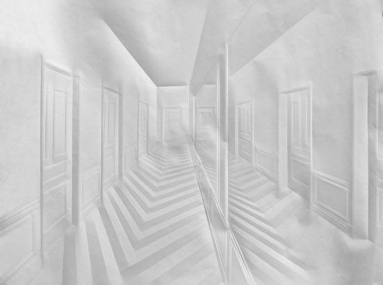 Pliures-papier-Schubert