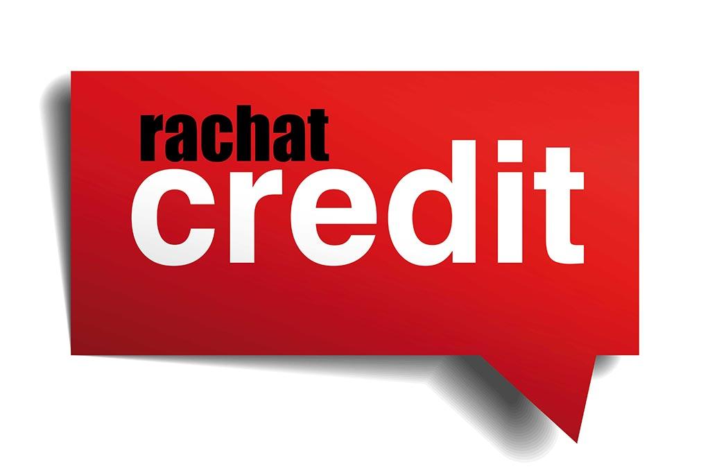 entreprises-et-credits-le-mythe-de-l-echec-change