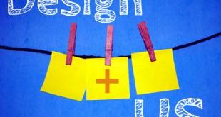 design US