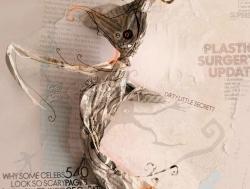 Yampolsky Lena - Plastic Surgery