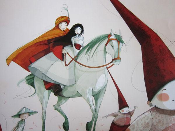 illustration-Mayalen