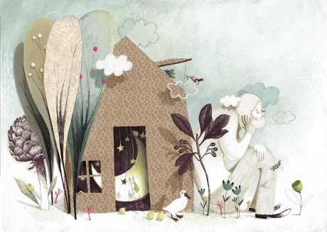 illustration-samuel-ribeyron