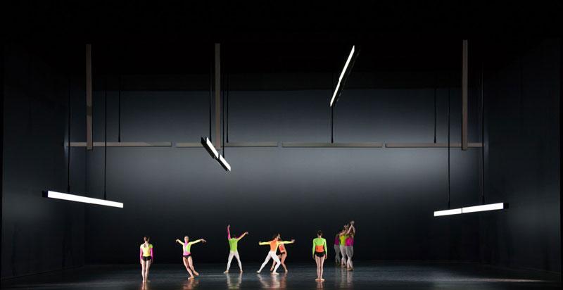 scenographie-ballet