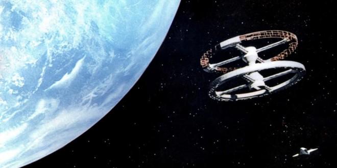 2001 l-odyssée-de-l-espace