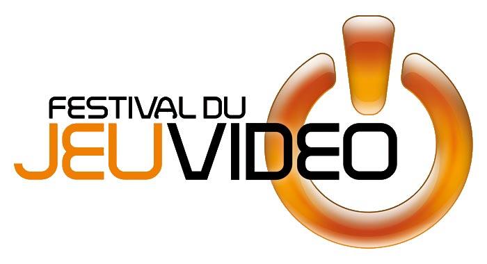 Festval_du_Jeu_Vidéo