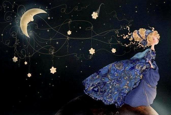Cathy Delansay Image