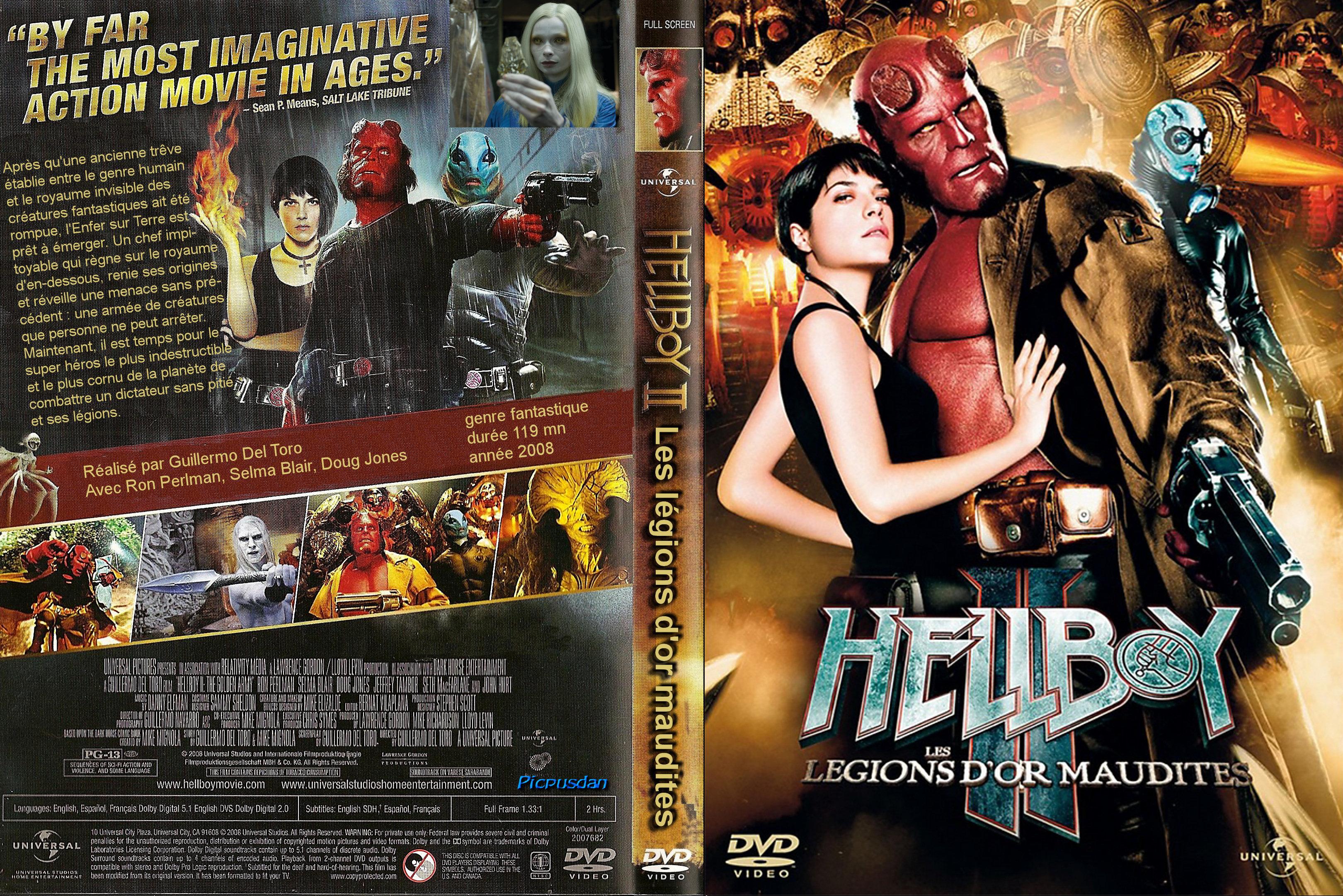 hellboy-ii-les-legions-dor-maudites