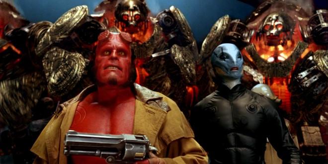 hellboy 2 les-legions-d-or-maudites