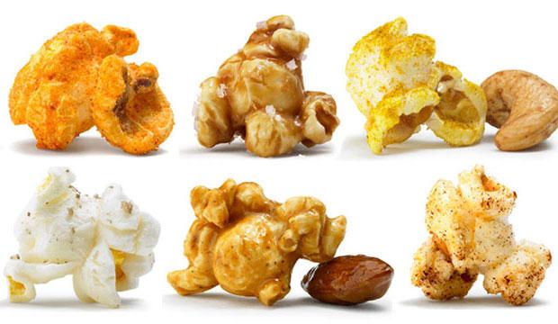 479 popcorn - image