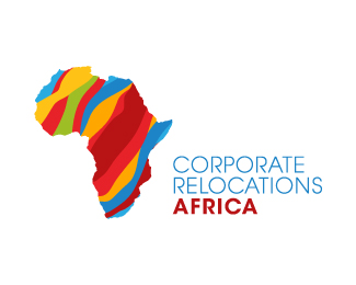 logo-africa