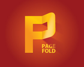 page-fold-logo-showcase