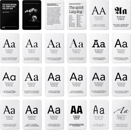 jeu-typographie