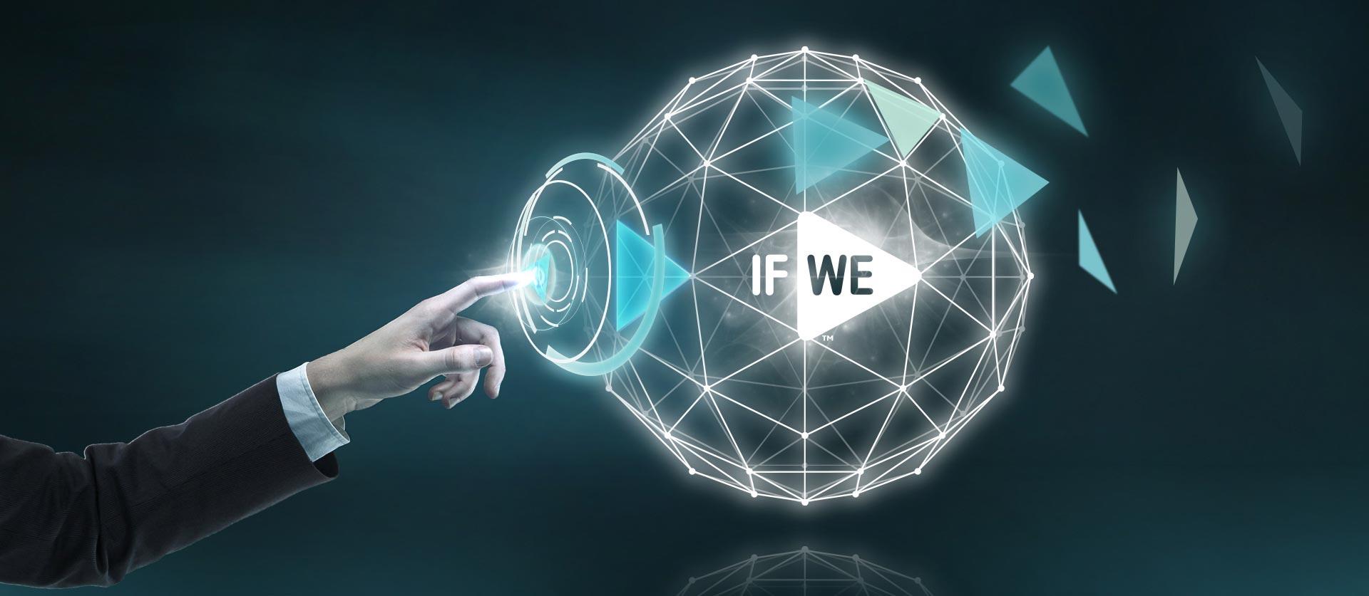 le-ifwe-challenge-organise-par-dassault-system