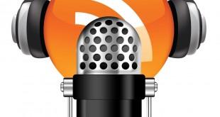 realiser un podcast