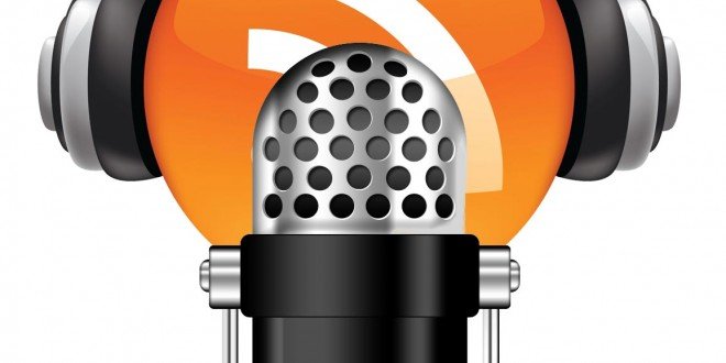 realiser un podcast