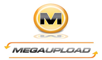 megabox-sera-disponible-avant-la-fin-de-l-annee-2013