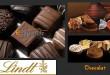 Chocolat Lindt