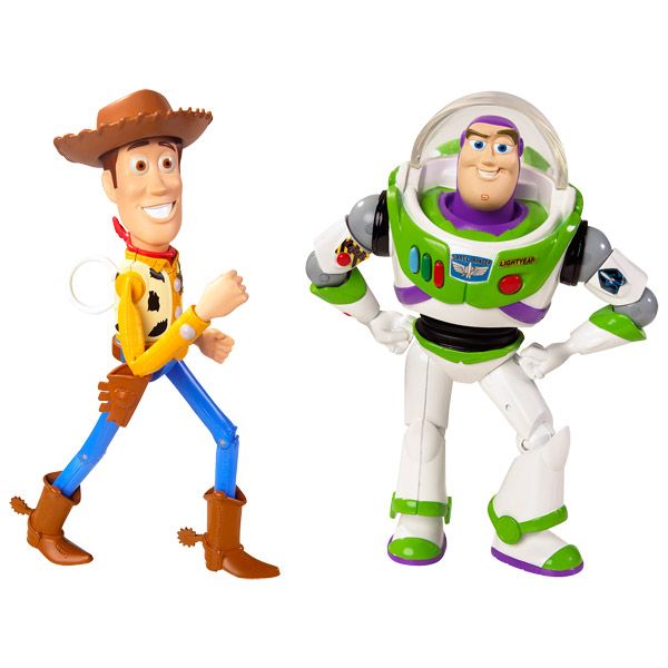 jouets toy-story