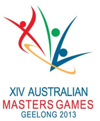 Australian Masters Games
