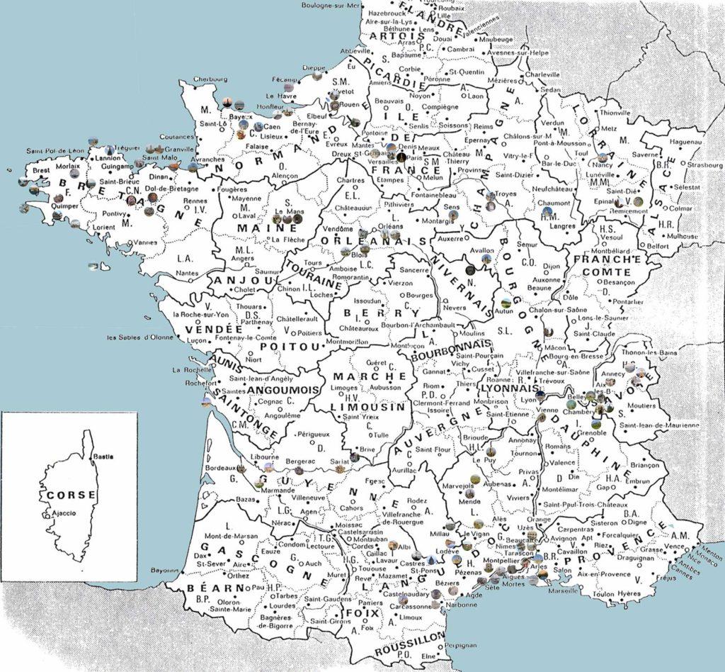 carte-france-ville