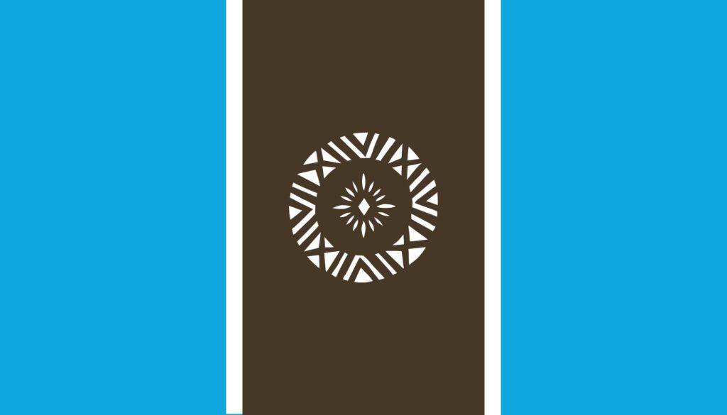 les-fidji-nouveau-drapeau