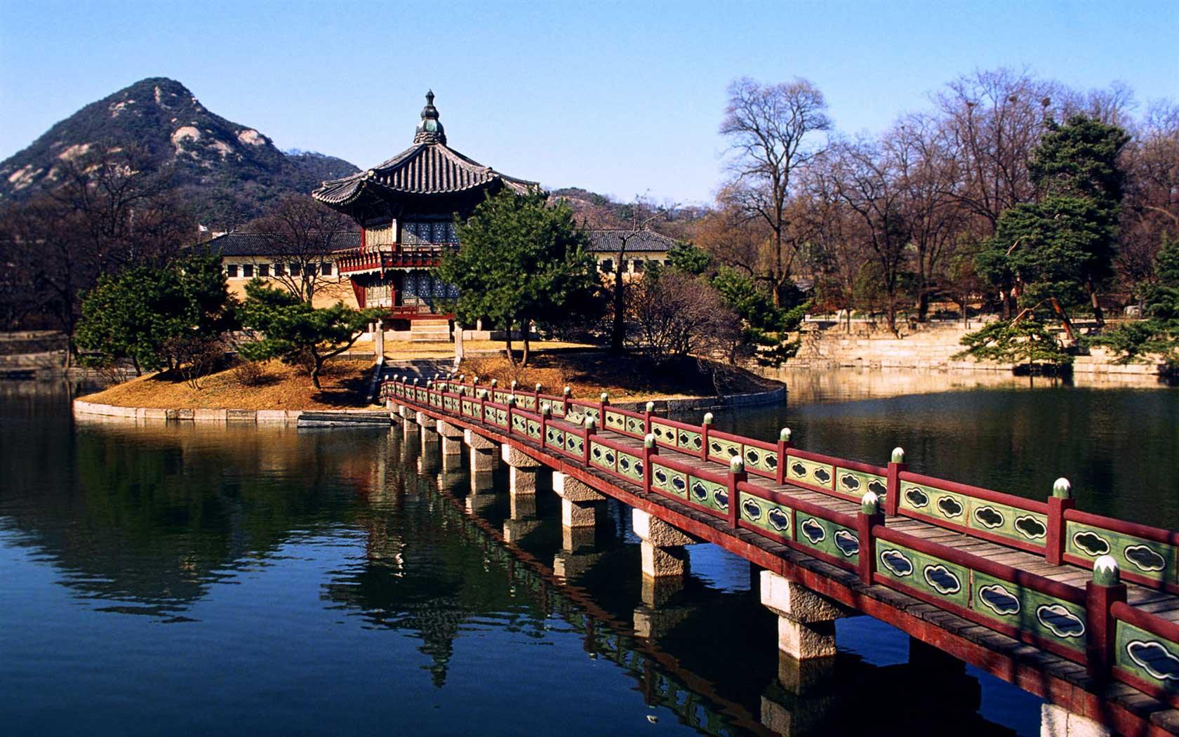 coree-du-sud-paysage