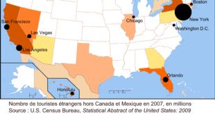 Carte_tourisme_USA