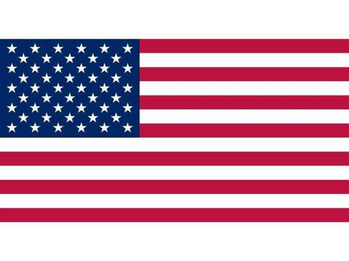 drapeau-etats-unis-usa
