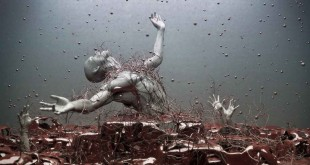 Adam-Martinakis
