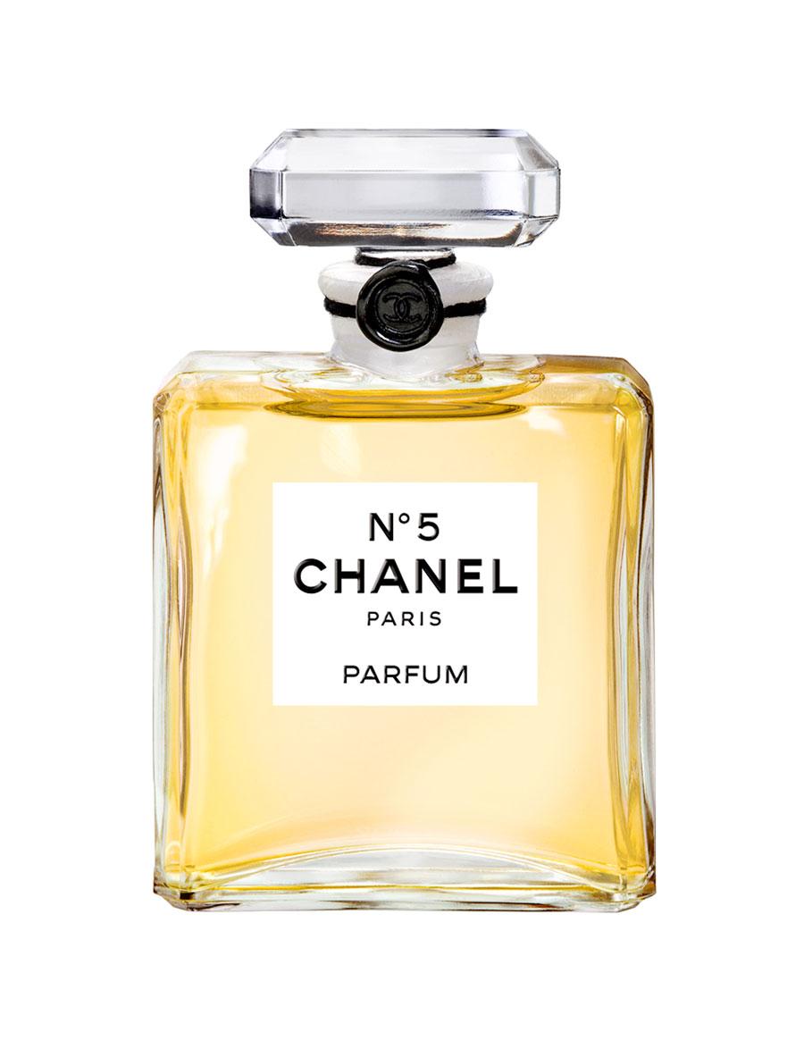 parfum femme - Chanel