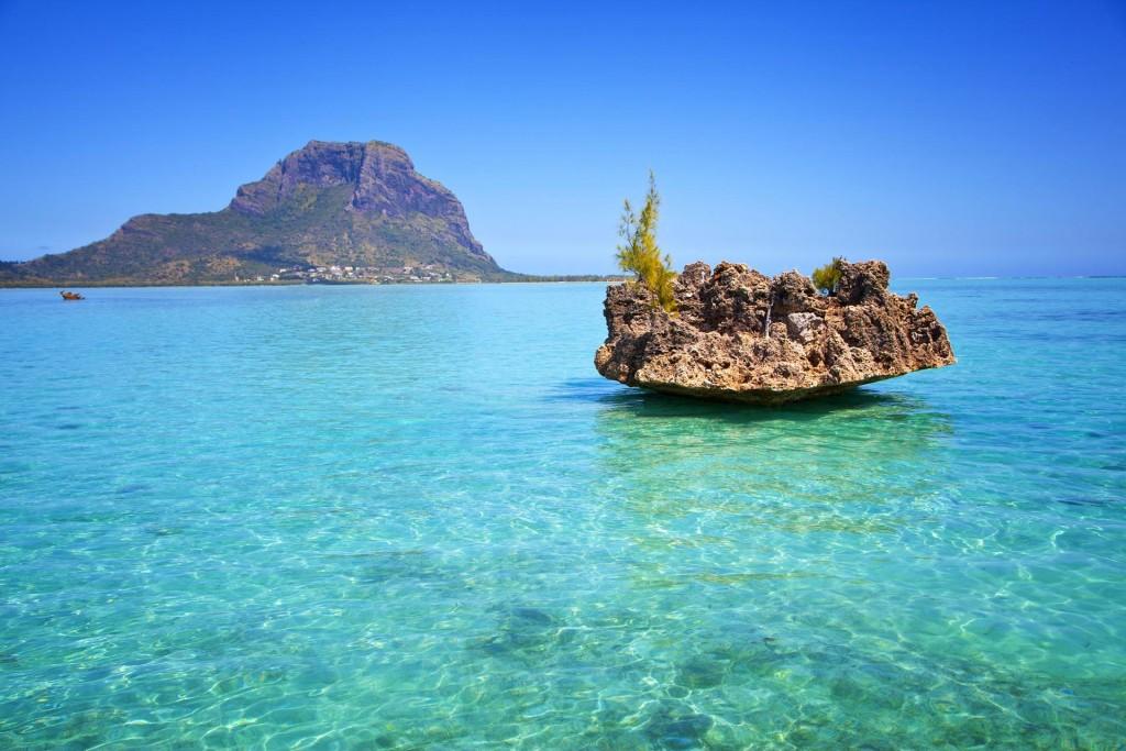 Investir sur l'île Maurice ?