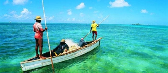 Tourisme île Maurice