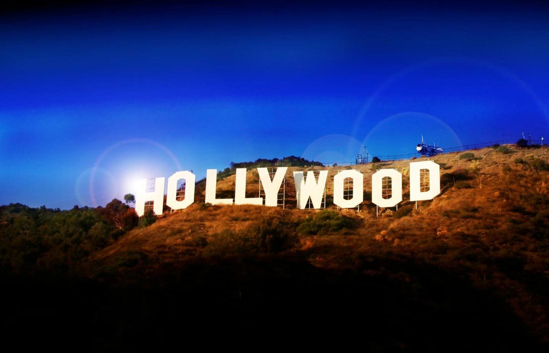 vacances-a-hollywood-usa