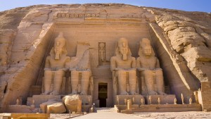 Temple-of-Ramesses-II-Abu-Simbel-Egypt