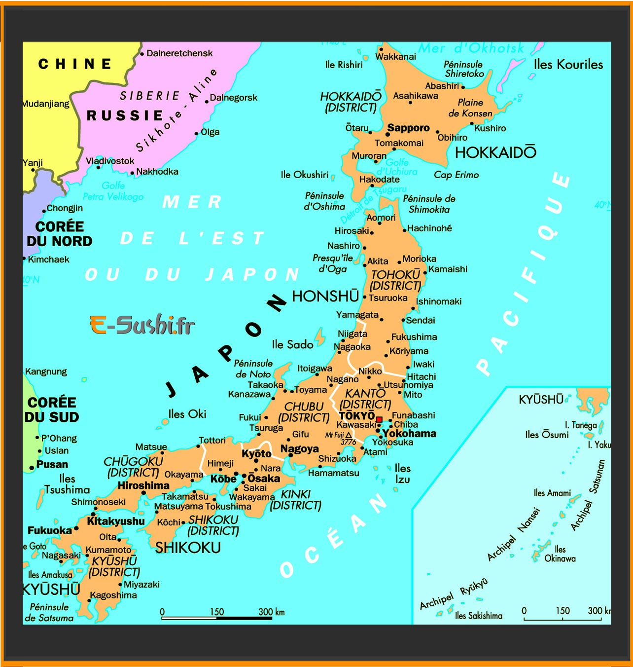 map cities usa with Tokyo Japon on Israel moreover Photo P32 Yabuli Ski Resort Map moreover Jackson Georgia Map additionally C Train Map together with Montenegro Road Map.