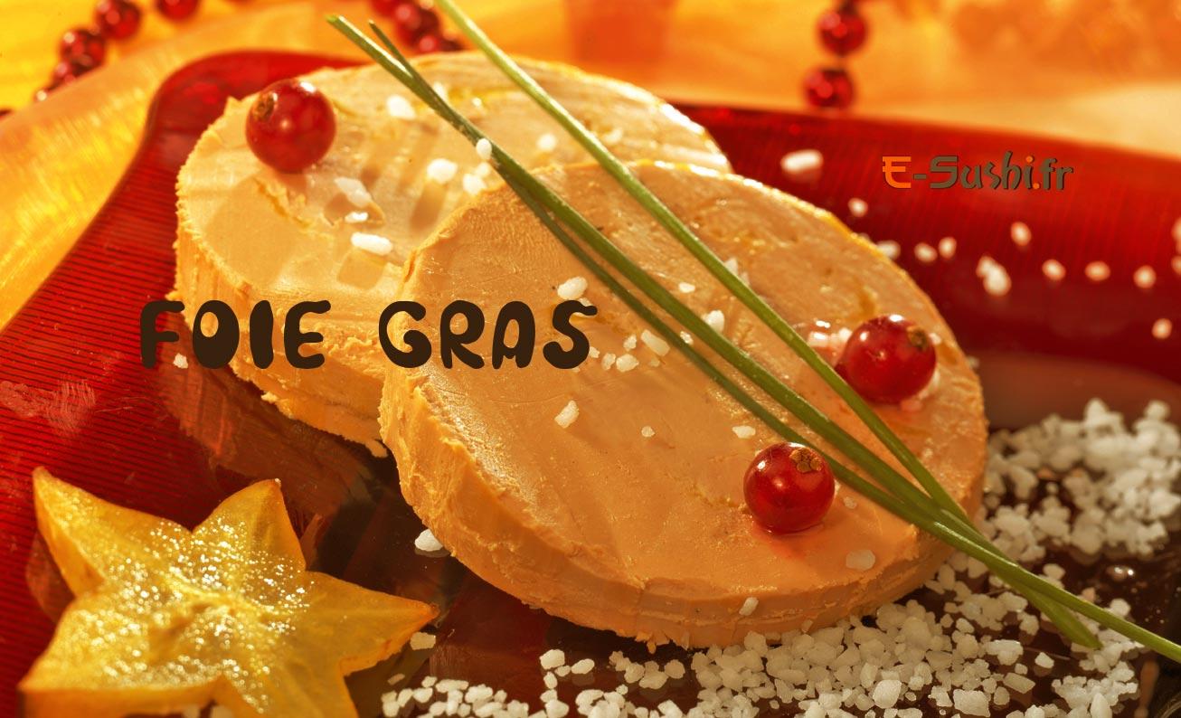 Foie gras cru ou cuit arts et voyages for Art et cuisine tahiti