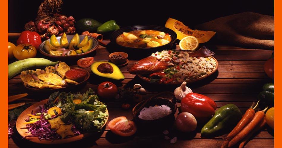 gastronomie-de-la-republique-dominicaine
