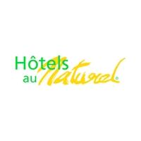 Label hotels au naturel