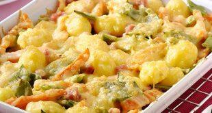 gratin-legumes-pommes-terre-jambon