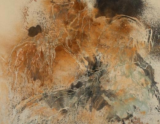 Painture - sugawara