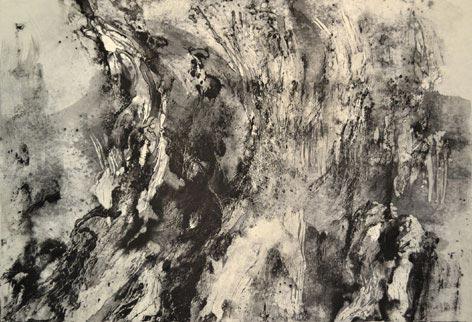 peinture-takehiko-sugawara