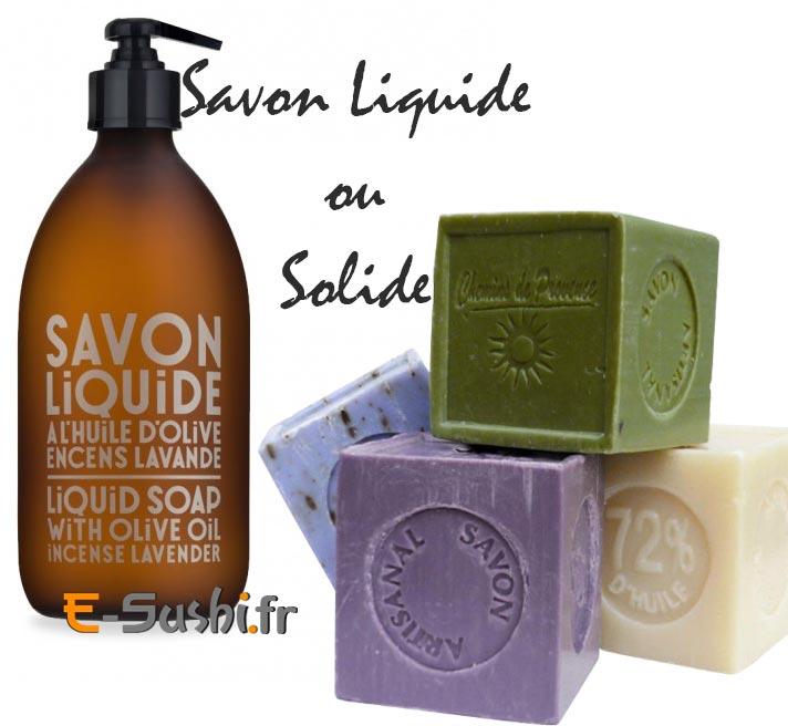 un-geste-simple-savon-liquide-ou-savon-solide-