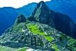 Machu Picchu - Voyage au Pérou