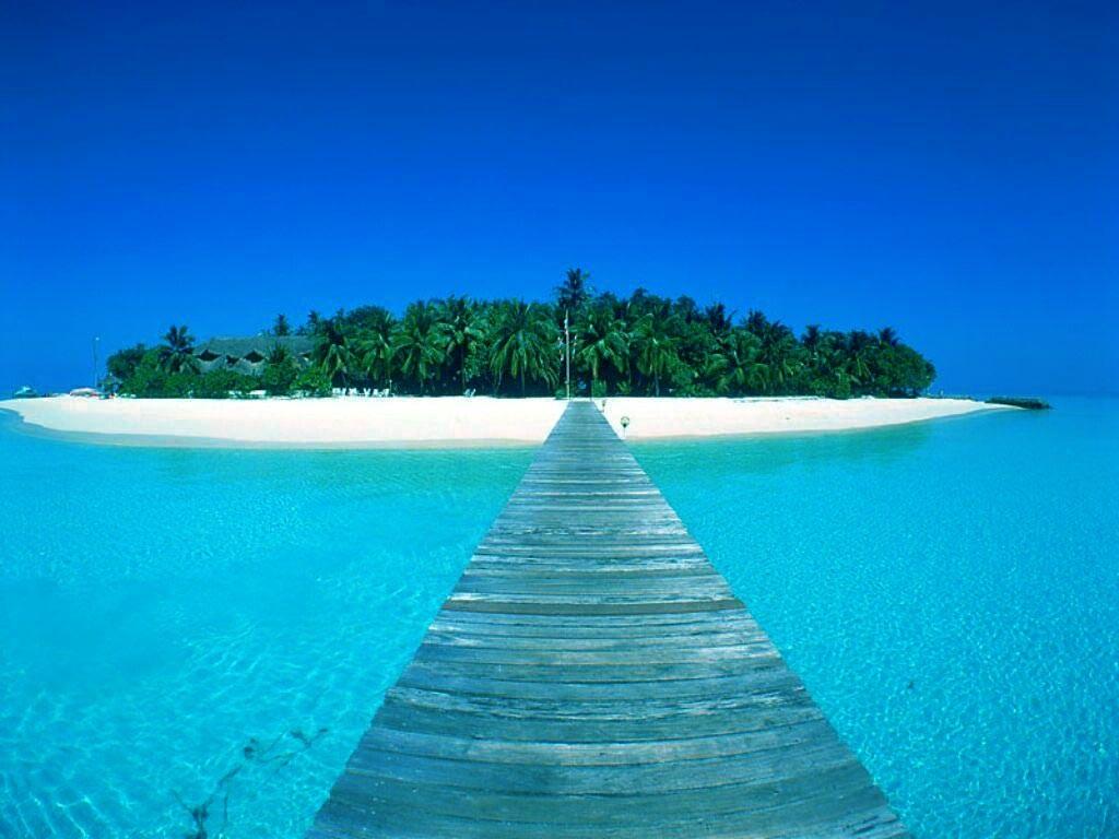 Site de rencontre l'ile maurice