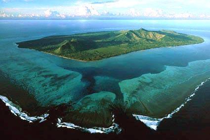 tubuai polynésie française