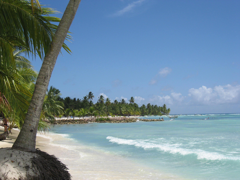 R publique dominicaine arts et voyages - Office de tourisme republique dominicaine ...